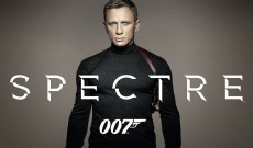 James-Bond-SPECTRE Sony Pictures Releasing GmbH