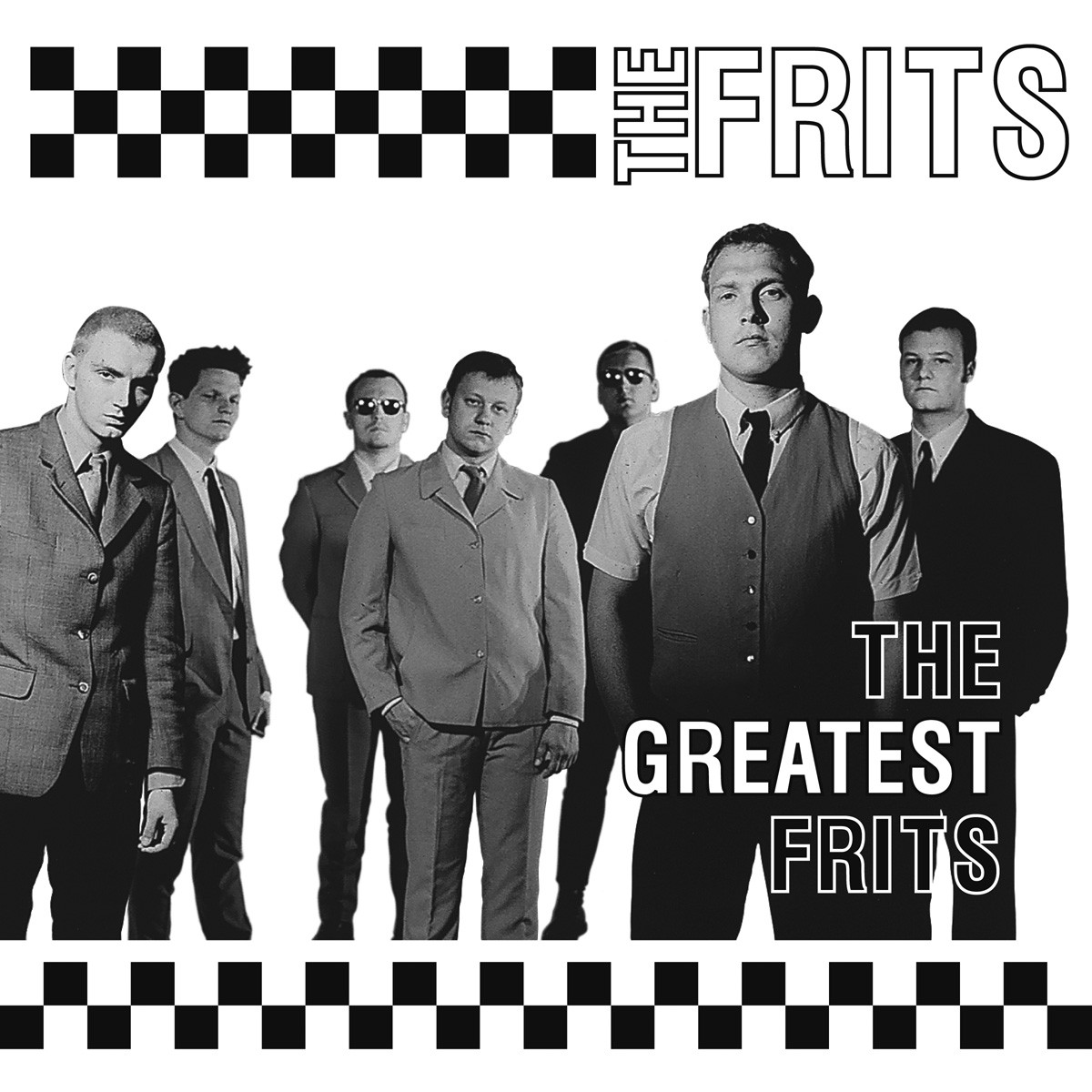 the frits neues album the greatest frits review