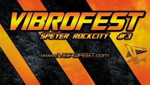 Vibrofest speyer rockcity 2016