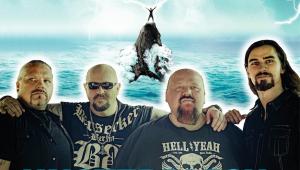 Beserker-Band-Berlin-tour-2016
