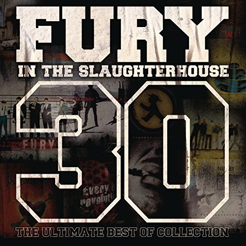 FuryInTheSlaughterhouse