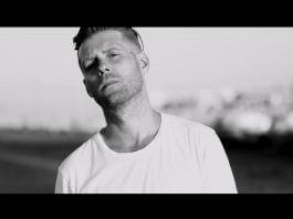 """Kantig Videopremiere: Neue Single """"Achtung"""""""