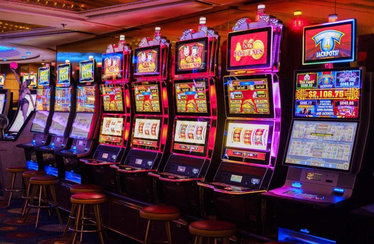 casino spiel video alt