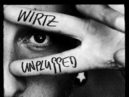 Wirtz unplugged 2 - Alle News zum neuen Album