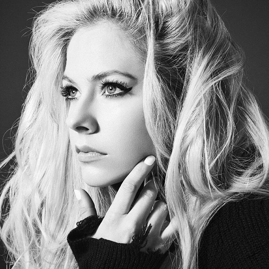 Avril Lavigne – Live 2020, Termine, Tickets