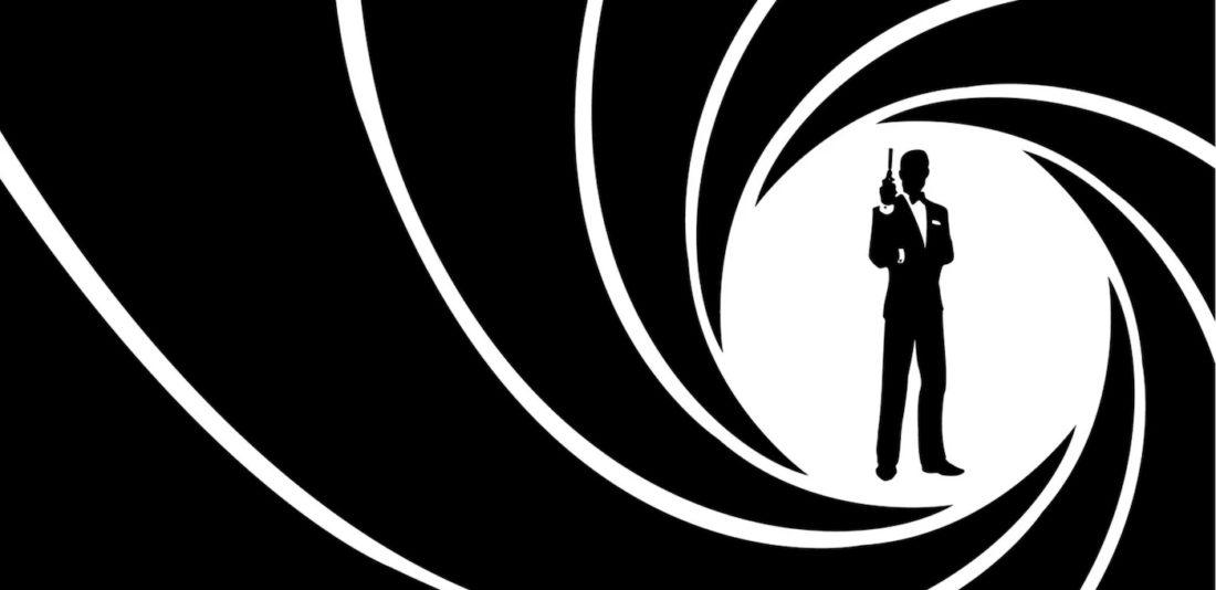 Alle James Bond Filme - Das ist die richtige Reihenfolge