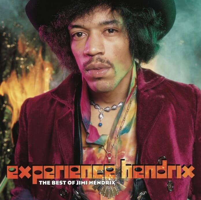 50 Jahre seit dem Tod von Jimi Hendrix: Sein Erbe lebt noch heute