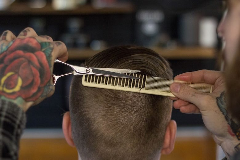 Pomade Trends 2021