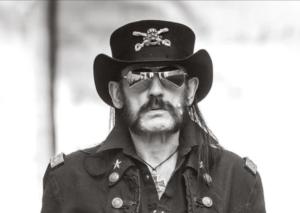 Lemmy: Die 31 besten Motörhead Zitate